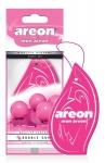 Ароматизатор Areon Mon Bubble Gum Жвачка