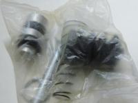 Рем комплект цилиндра сцепления 96157619-1