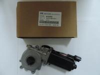 Мотор стеклоподъёмника Нексия передний правый 96168984