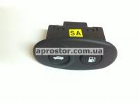 Кнопка багажника и топливного бака Нексия(GM) 96175950