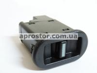 Кнопка электростеклоподъемника Нексия (KAP) 96179135