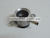 Корпус термостата Ланос 1,6 (APK) 96180615