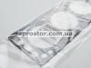 Прокладка ГБЦ 1,5 8клап SOHC Ланос/Нексия/Авео/Вида (GM) 96181216/96391433