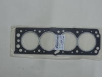 Прокладка ГБЦ Эсперо/Нексия DOHC 1,5 (16кл.) 96181218