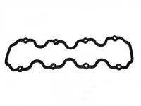Прокладка клапанной крышки Ланос,Авео,Нексия,Вида SOHC 1,5 тонкая (KAP) 96181318