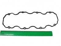 Прокладка клапанной крышки 1,5 SOHC (SHINKUM) тонкая Ланос, Авео, Нексия, Вида 96181318