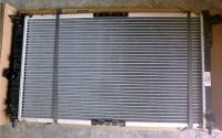 Радиатор Нубира с кондиционером (НСС) 96181369 АКЦИОННАЯ ЦЕНА