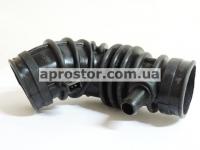 Патрубок воздушного фильтра Нубира 1,6 DOHC (DM) 96181663