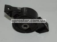 Подушка двигателя Леганза (P.H) задняя (оригинал) 96182459