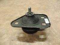Подушка двигателя Леганза (G-YOUNG) правая 96183258