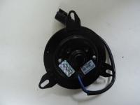Мотор вентилятора Ланос (SHK) основного 96183756/96259175