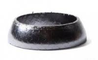 Прокладка приемной трубы глушителя (кольцо) Нексия 96183827