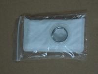 Сетка топливного насоса Нексия(старого образца) 96183953