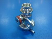 Регулятор давления топлива Ланос1,6 (INZI) 96184759