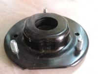 Опора амортизатора Леганза (Р.Н) переднего (оригинал) верхняя 96207657