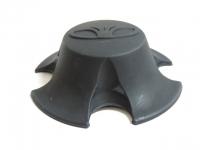 Колпак колесного диска под болты Ланос/ Нексия (эмблема Daewoo) GM 96209791