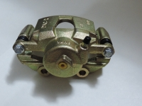 Суппорт Нексия(C-TYPE)1,5 DOHS/Ланос 1,6 передний правый 96212322