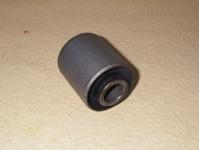 Сайлентблок Леганза,Лачетти (P.H) переднего рычага передний (оригинал) 96213130