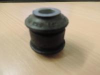 Сайлентблок заднего рычага Леганза V100 (РН) задний 96225857