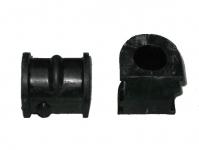 Втулка стабилизатора Ланос/Сенс переднего (с бугром) GEUNYOUNG 96227420