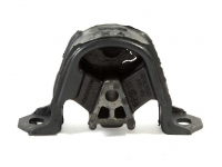 Подушка двигателя Ланос/Сенс/Нексия (РН) коробки задняя 96227422