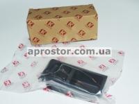 Кнопка электростеклоподъемника (блок) Ланос (KS) 96233406