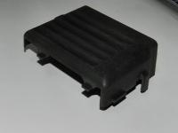 Крышка разъема электронного блока Ланос (GM) 96234604