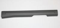 Накладка порога Ланос передняя правая (GM) 96235964