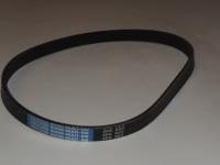 Ремень гидроусилителя Матиз 0,8 без кондиционера (4PK665) ROULUNDS 96239408
