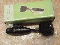 Переключатель света+противотуманных фар Ланос 96242526