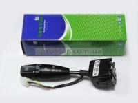 Переключатель света+противотуманных фар Ланос (SHINKUM) 96242526