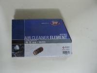 Фильтр воздушный Такума (DYF) 96263897