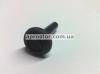 Кнопка заднего сидения Ланос (GM) 96267119