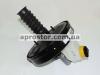 Цилиндр главный тормозной+вакуум Ланос с АВС 96306182/96285298