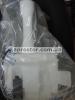 Бачок омывателя Ланос/Сенс седан (с мотором) ОЕМ оригинал 96286324