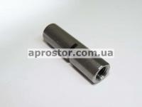 Вилка-шток усилителя тормозов Ланос (GM) 96288483
