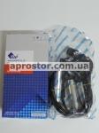 Провода высокого напряжения силиконовые Ланос, Авео 1,5 SOHC (KAP) 96305387