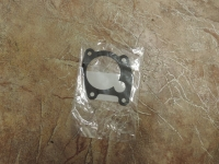 Прокладка термостата Эпика (GM) 96307779