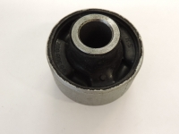 Сайлентблок переднего рычага Нубира (RPI) задний 96308002