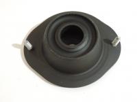 Опора амортизатора Нубира (SHINHWA) передняя верхняя 96312156