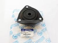 Опора амортизатора Нубира J100 97-99 (GEUNYOUNG) задняя верхняя 96312548