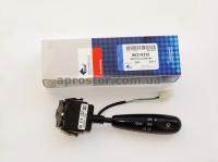 Переключатель указателя сигнала поворота+света Матиз (KAP) 96314332