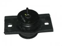 Подушка двигателя Матиз0,8 (РН) задняя (оригинал) 96314472*1