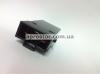 Кнопка обогрева заднего стекла Матиз (GM) 96316818