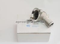 Корпус термостата Матиз/Авео 1,2 (APK) 96317980