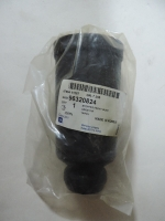 Пыльник переднего амортизатора Матиз (GM) 96320824/42111A70B10-000