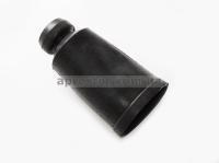 Пыльник переднего амортизатора Матиз 96320824