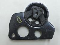 Подушка двигателя Матиз 0,8 (РН) правая (оригинал) 96322963