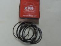 Кольца поршневые (комплект) Матиз 1,0 (KPR) +STD 96325699