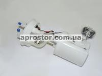 Бензонасос электрический Матиз(в сборе) 96332986